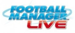 football-manager-live-logo