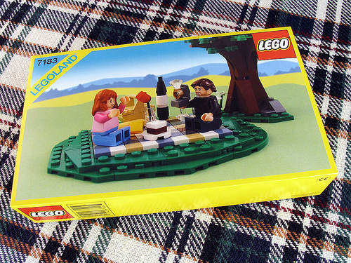 lego-marriage-proposal-picnic-custom-box-set
