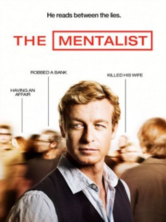 the-mentalist-simon-barker-or-baker