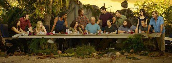 lost-season-6-last-supper-publicity-shot