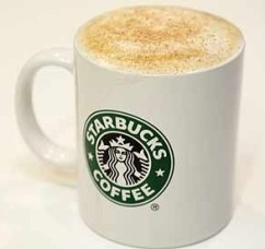 starbucks-coffee-mug