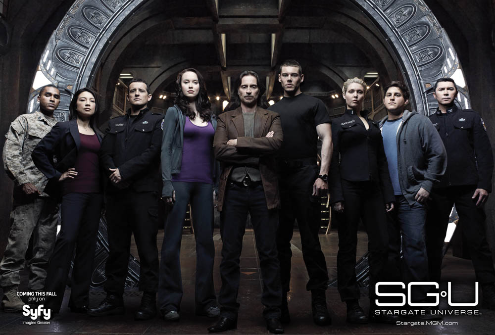 stargate-universe-season-1-cast-promo-photo