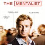 Simon Barker – The Mentalist?
